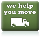 we help you move